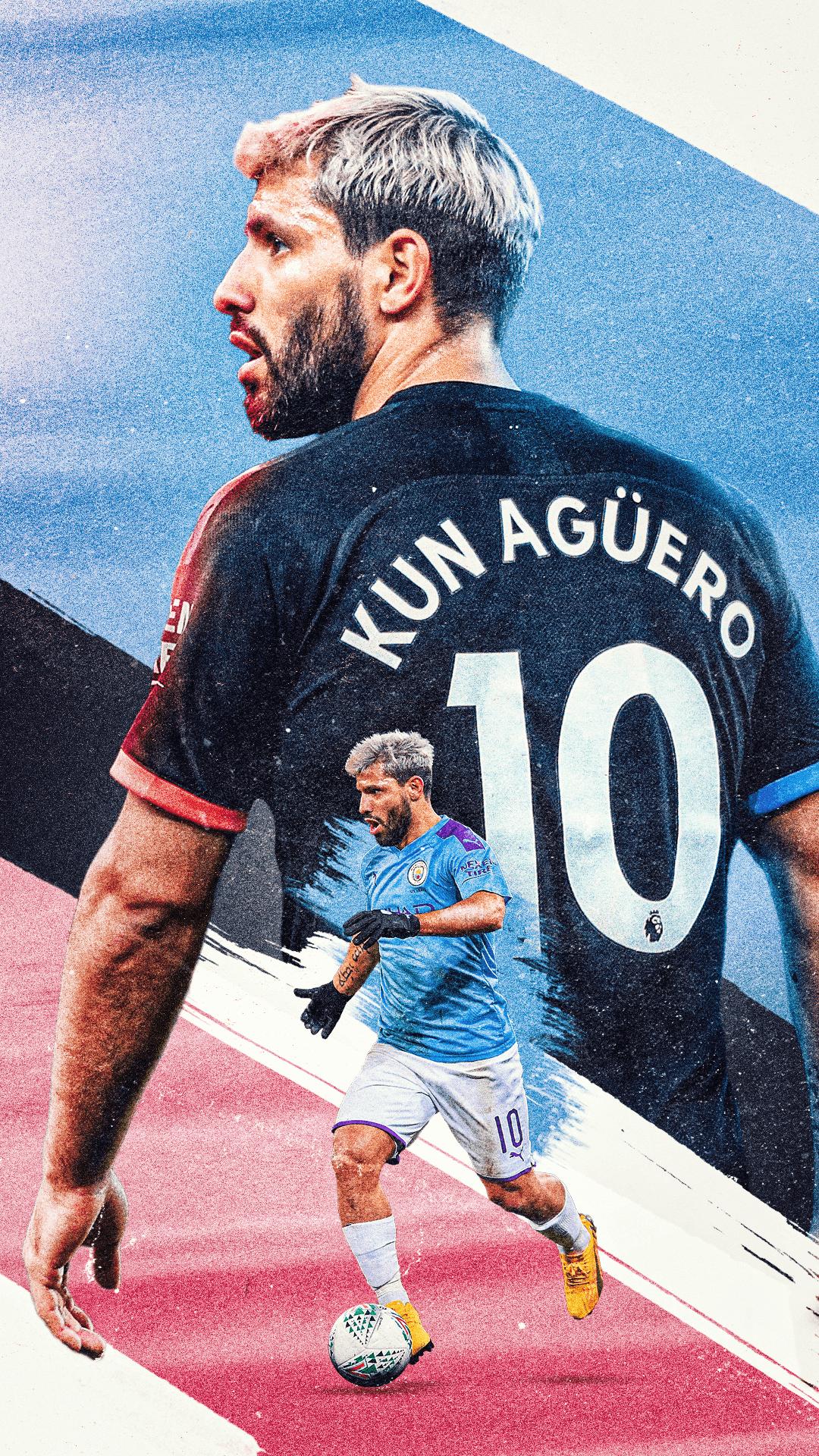 Manchester City Wallpaper Wednesday 2019 20 Joeri Gosens